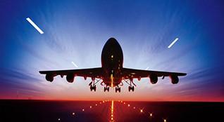 雷雨季节 坐飞机出行注意三个问题
