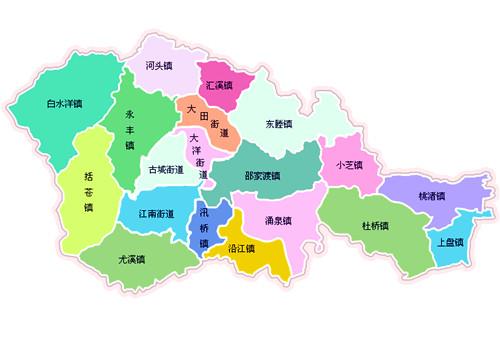 地图 500_362