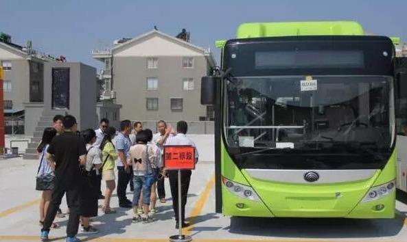 大手笔,台州市区新增140辆公交车,定制公交也来了!