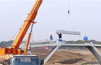 """我国消失120多年的造桥技艺将在天台""""重生"""""""