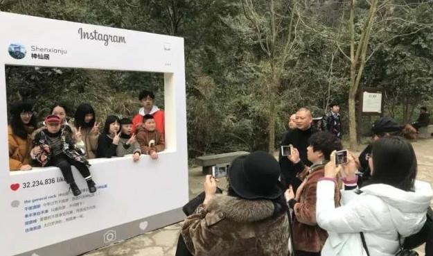 7天!台州旅游捞金46.4亿!仙居 临海 温岭游客最多