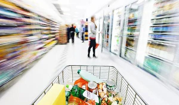 浙江放心消費社會評價:臺州總指數全省第一