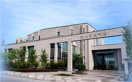 看台州市图书馆2018年阅读报告:谁最爱泡馆?