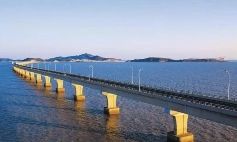 """因為這個試驗區,臺州拿到省里2.79億現金""""紅包"""""""