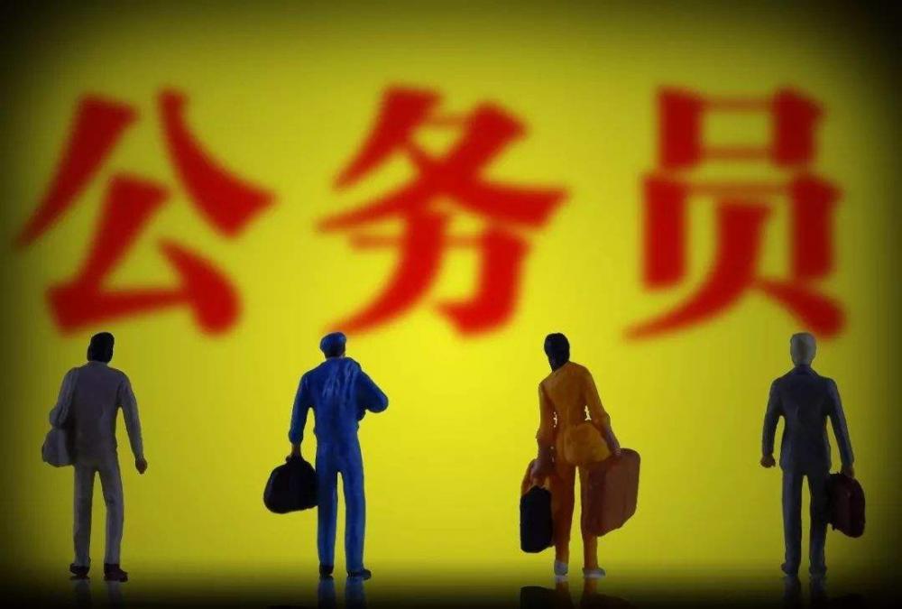 """这个""""城管""""岗位,台州657人抢着考!"""