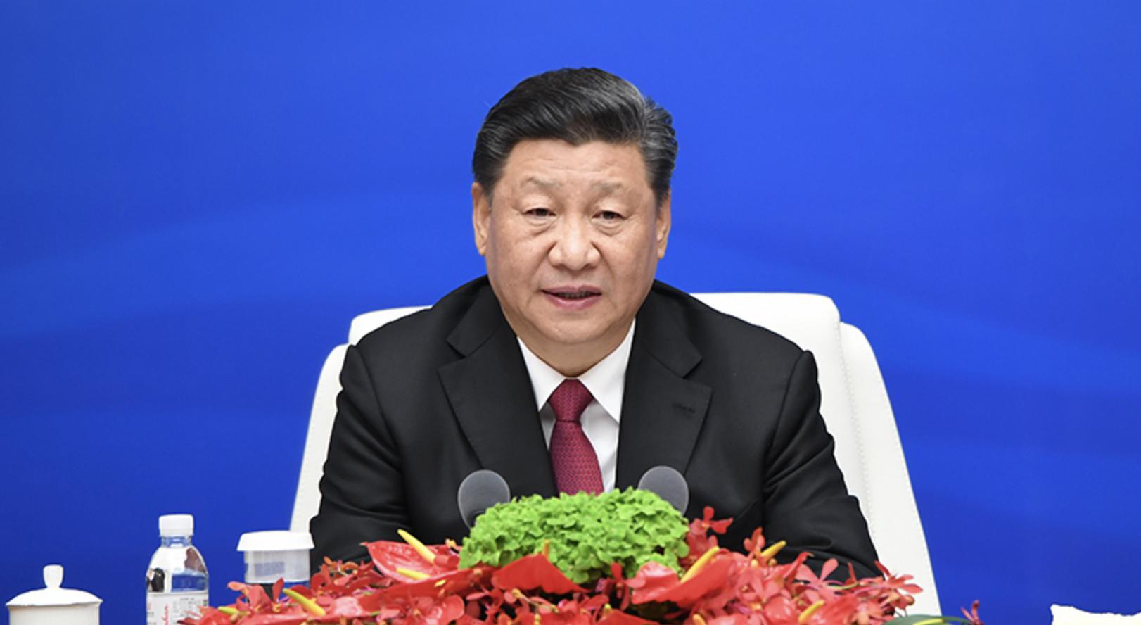 为完善全球海洋治理贡?#23383;?#22269;智慧——海外华侨华人热议习近平主席提出海洋命运共同体重要理念