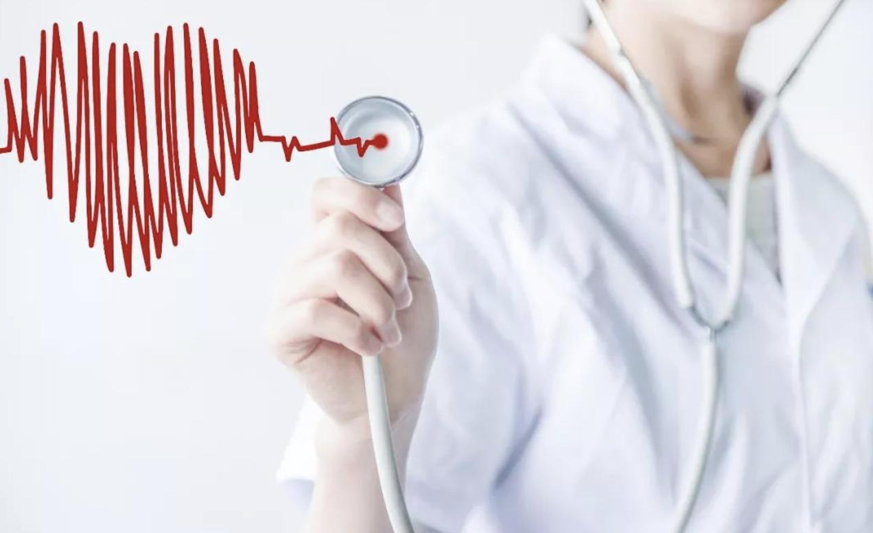 6月底,台州人在长三角异地就医,门诊费等可直接结算