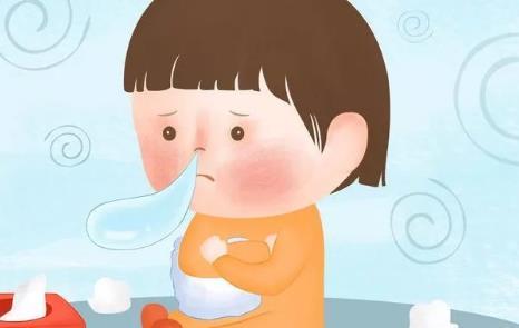@家长们,台州医院儿科开设夜间专家门诊了!